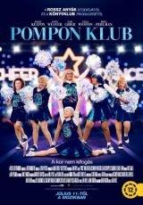 Pompon klub