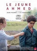 Az ifjú Ahmed