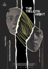 The Yellow Night