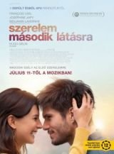 Szerelem második látásra (2019) » Teljes Film Magyarul Videa