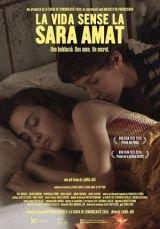 La vida sense la Sara Amat