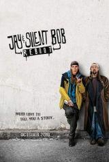 Jay és Néma Bob 2