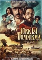 Turkish'i Dondurma