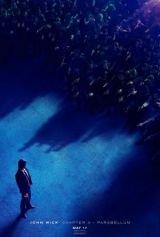 John Wick: 3. felvonás