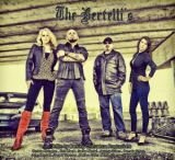 The Bertelli's