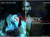 Sinthetic, the movie
