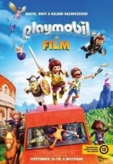 Playmobil: A film
