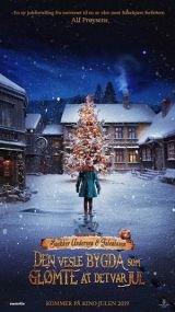 Az elfeledett karácsony