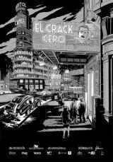 Crack - A kezdet
