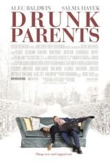Amit nem akarsz tudni a szüleidről