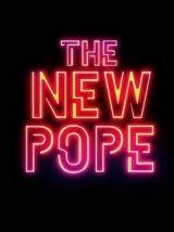 Az új pápa