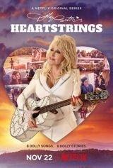 Dolly Parton: A szív húrjai