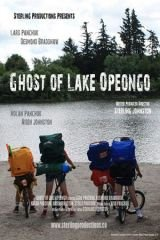 Ghost of Lake Opeongo
