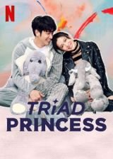 A Triád hercegnője