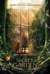 A titkos kert