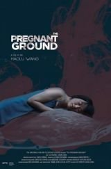 The Pregnant Ground