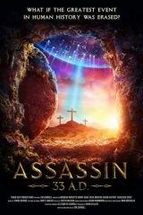 Black Easter Resurrection