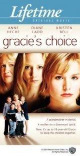 Gracie választása