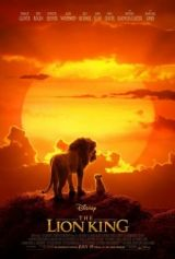 Az oroszlánkirály (2019) Teljes Film Magyarul Videa