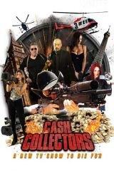 Cash Collectors