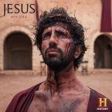 Ismertem Jézust