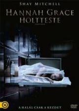 Hannah Grace holtteste