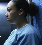 Gyilkosságtól a kegyelemig: Cyntoia Brown története