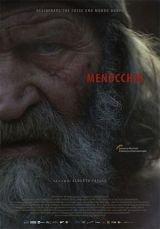 Menocchio, az eretnek