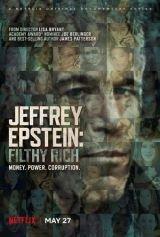 Hatalom és perverzió: A Jeffrey Epstein-sztori