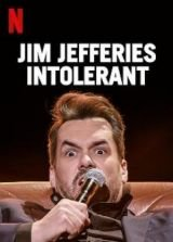 Jim Jefferies: Intoleráns