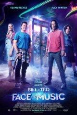 Bill és Ted 3