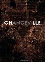 Chanceville