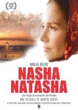 Natalia Oreiro olaszországi turnéja