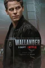 Az ifjú Wallander