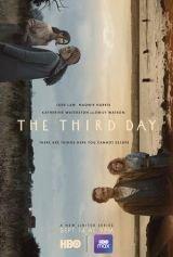 A harmadik nap