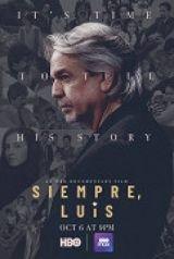 Örökké, Luis