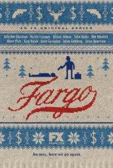 Fargo - 1. évad