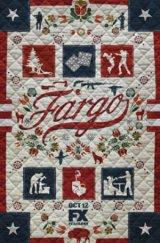 Fargo - 2. évad