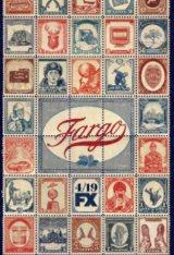 Fargo - 3. évad