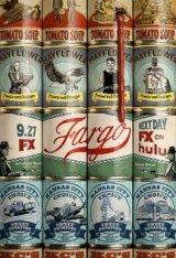 Fargo - 4. évad