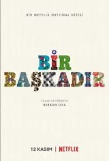 Isztambul lüktető szíve