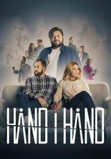 Hånd i Hånd