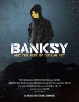 Banksy és a tiltott művészet felemelkedése