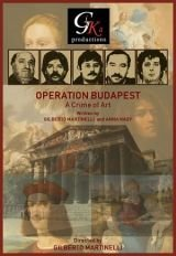 A Budapest-művelet
