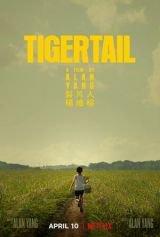 Tigertail – A mi történetünk