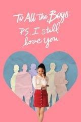 A fiúknak 2 - Utóirat: Még mindig szeretlek