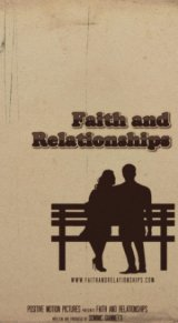 Faith and Relationships