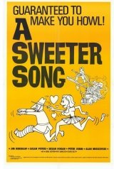 A Sweeter Song