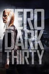 Zero Dark Thirty - A bin Láden-hajsza