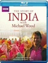Az ötezer éves India